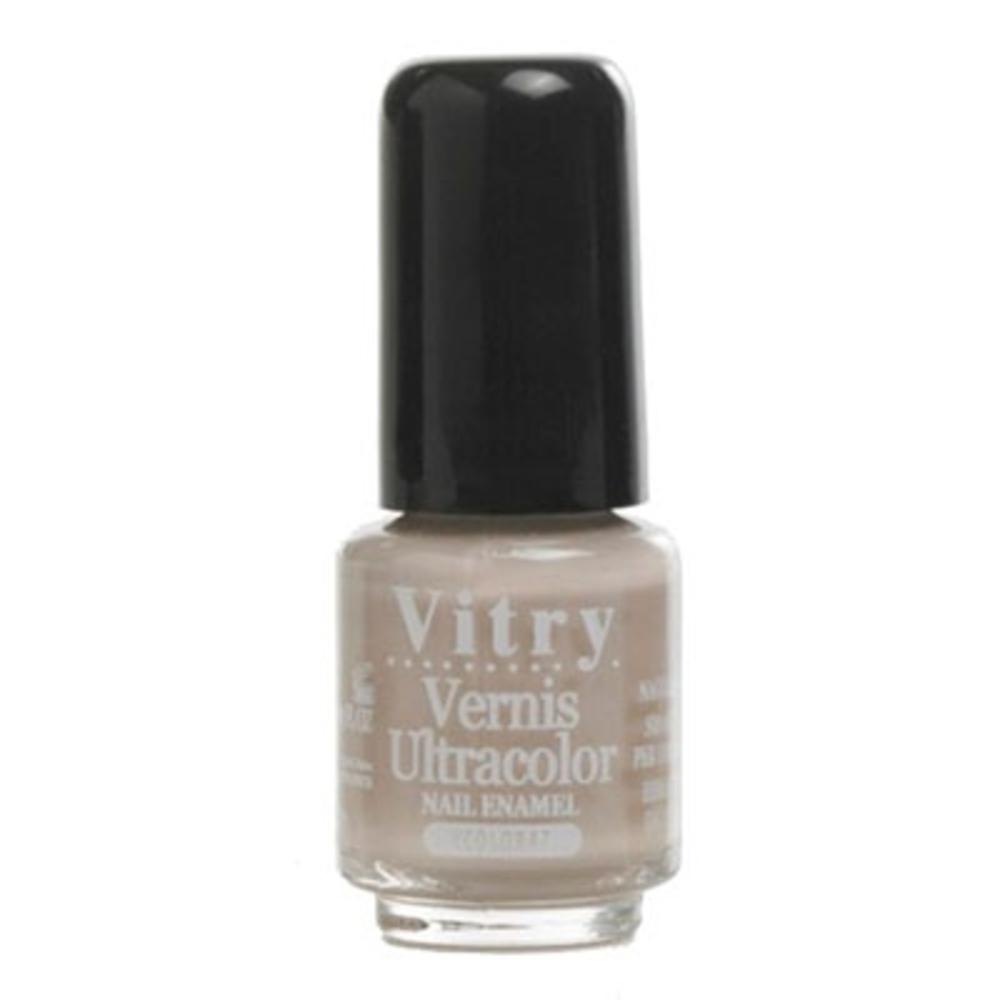 Vitry vernis à ongles nude Vitry-203702