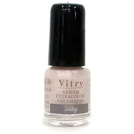 Vitry vernis à ongles silky - vitry -226564