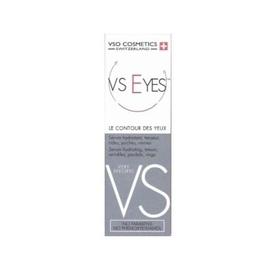 Vs eyes contour des yeux - vso cosmetics -196124