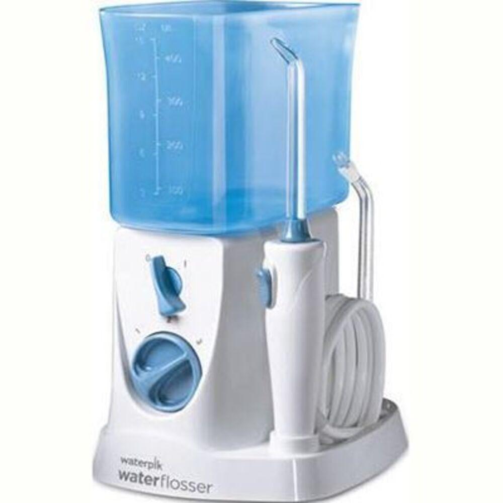 Waterpik nano hydropulseur - waterpik -226198