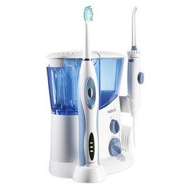 Waterpik wp900 complete care - waterpik -201107
