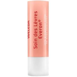 Weleda soin des lèvres everon - 4.0 g - visage - weleda Soin protecteur riche en cires naturelles-518