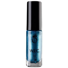 Wic vernis crackle blue malibu 163 - herome -196180