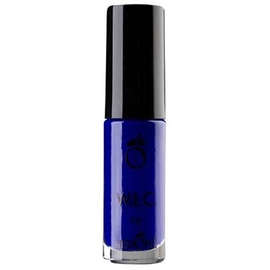 Wic vernis crackle blue palermo 162 - herome -196182
