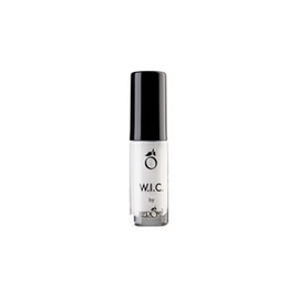 Wic vernis crackle white cancun 160 - herome -196181