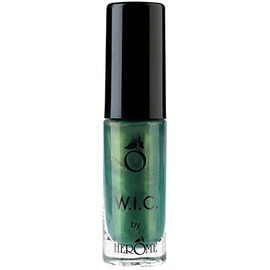 Wic vernis edinburgh 116 - herome -196336