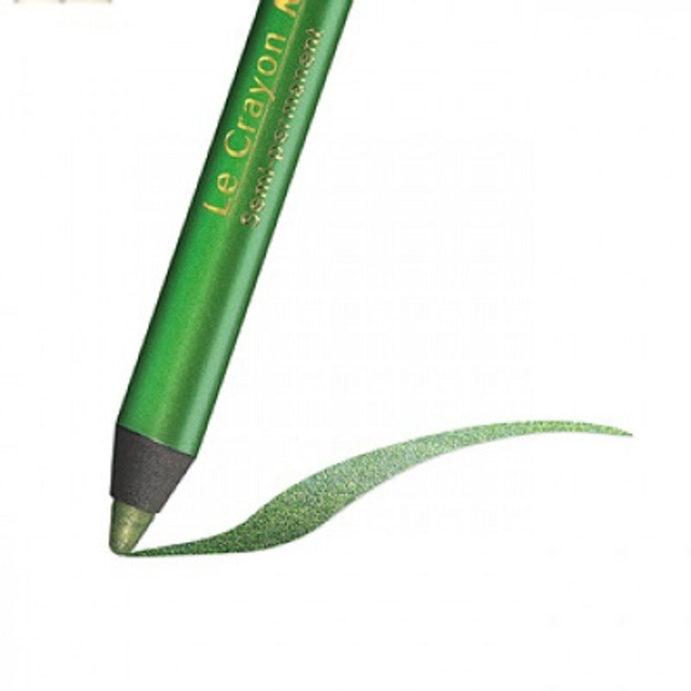 Womake crayon magic semi-permanent vert - womake -203149