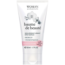 Woman essentials baume de beaute - woman essentials -197682