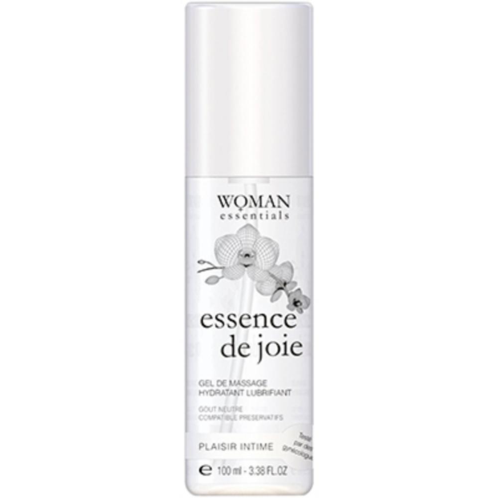 Woman essentials essence de joie - woman essentials -197666