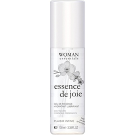 Woman essentials essence de joie - woman essentials -197666