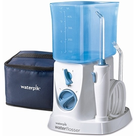 Wp 300 - waterpik -196804