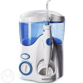 Wp100 - appareils - waterpik -3498