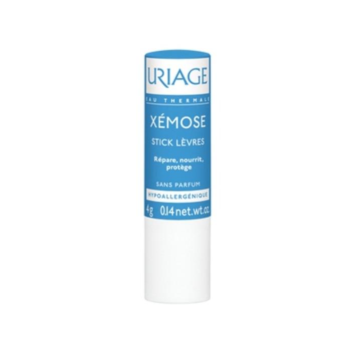 Xémose stick lèvres Uriage-199266
