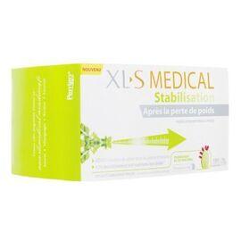 Xls medical stabilisation 180 comprimés - xls médical -220580