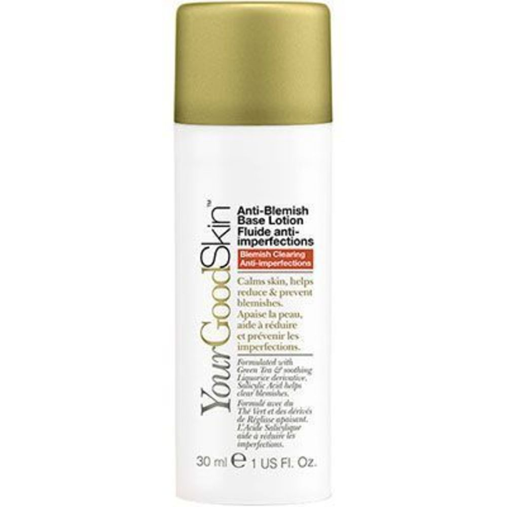 Yourgoodskin fluide anti-imperfections 30ml - yourgoodskin -225281