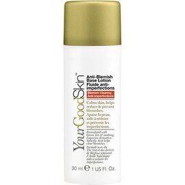 Yourgoodskin fluide anti-imperfections 30ml - yourgoodskin -225281