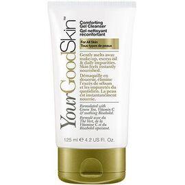 Yourgoodskin gel nettoyant réconfortant 125ml - yourgoodskin -225268