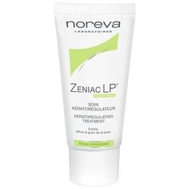 Zeniac lp soin kératorégulateur - noreva -201879