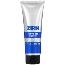 Zirh shave gel - 100ml - zirh -197700